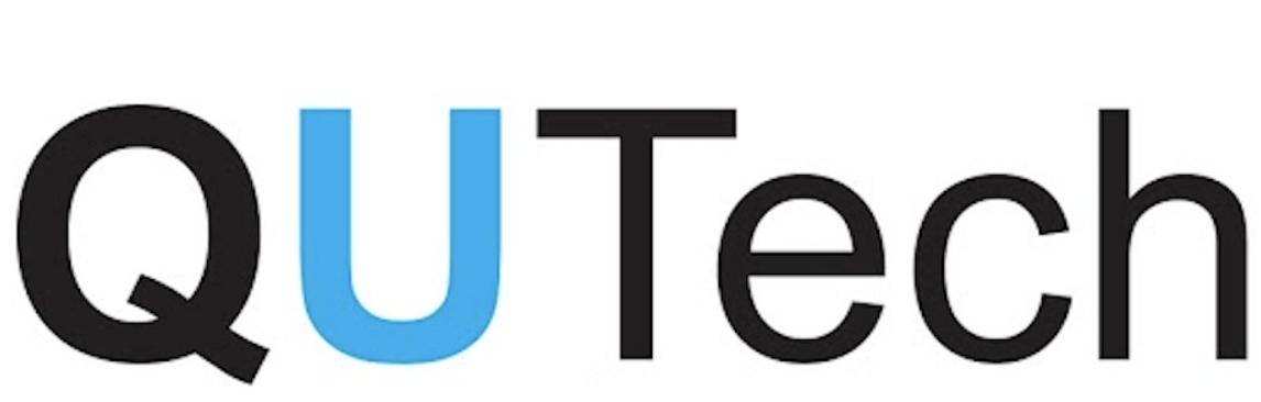 QuTech