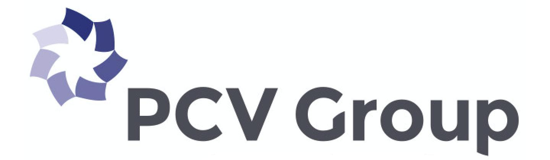 PCV Group